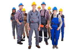 find local trusted New Mexico tradesmen