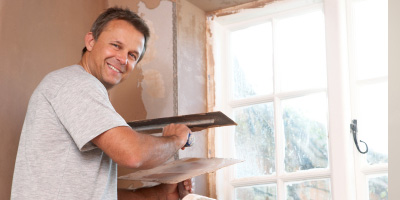 new mexico home improvement quotes